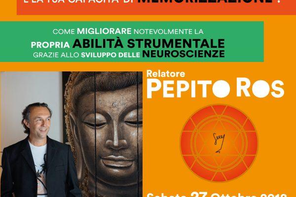 pepito-ok2